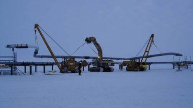 grid-service-arctic-14