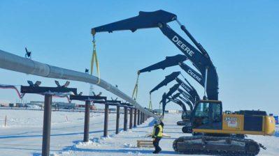grid-service-arctic-16