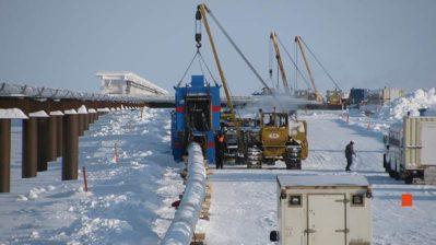 grid-service-arctic-20