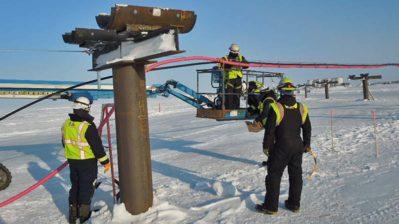 grid-service-arctic-8
