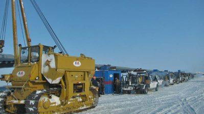 grid-service-arctic-9